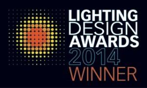 LDA 2014 Logo_CMYK-Winner