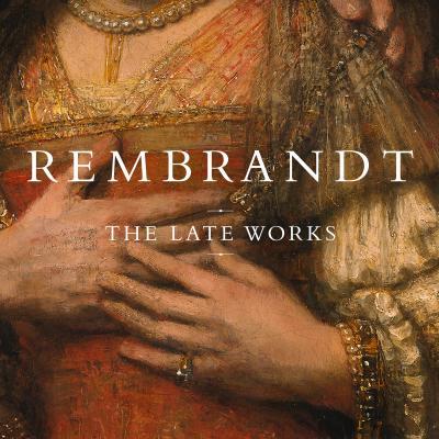 rembrandt_ticket