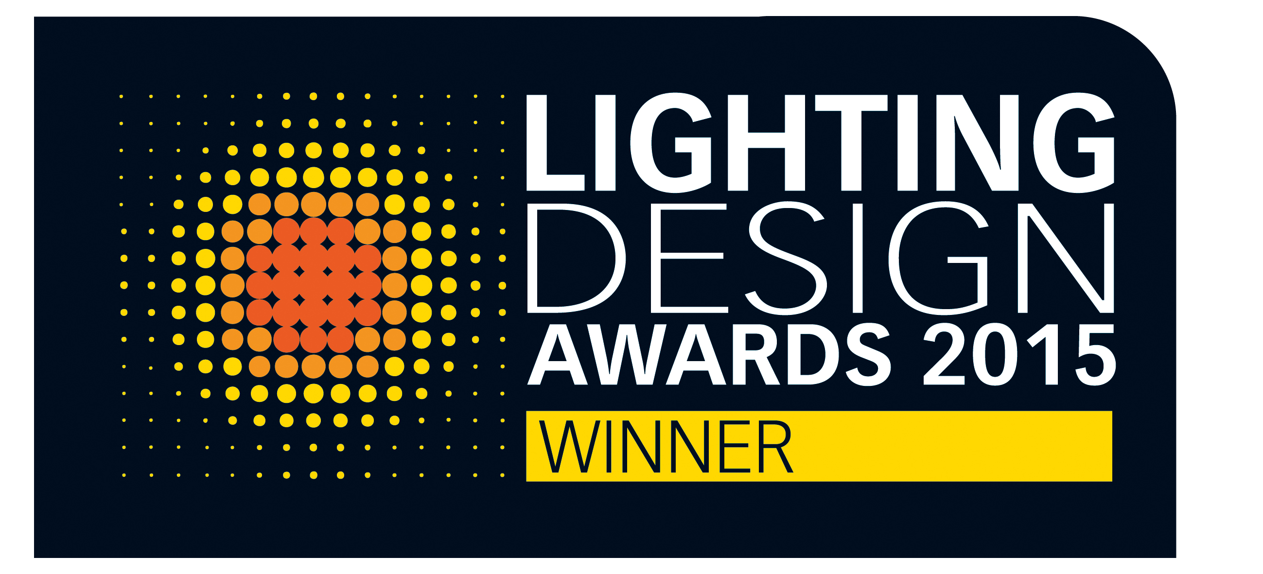 Dha Wins With Everyman Theatre At The Lighting Design Awards